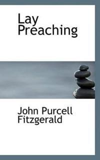 Lay Preaching