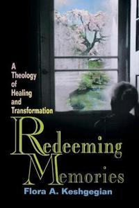 Redeeming Memories