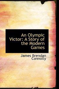 An Olympic Victor