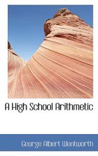 A High School Arithmetic