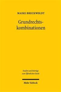 Grundrechtskombinationen