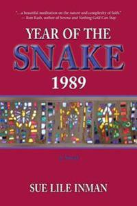 Year of the Snake: 1989