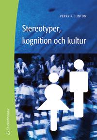 Stereotyper, kognition och kultur