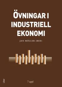 Övningar i industriell ekonomi