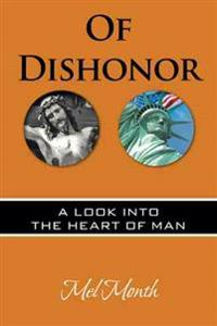 Of Dishonor