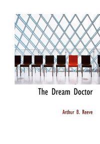 The Dream Doctor