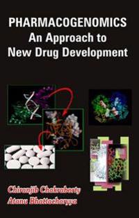 Pharmacogenomics: an Approach to New Drug Development
