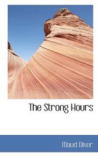 The Strong Hours