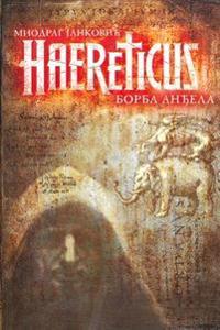 Haereticus