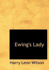 Ewing's Lady
