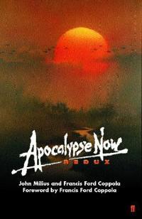 """The """"Apocalypse Now"""" Redux"""