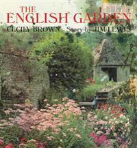 Cecily Brown & Jim Lewis: The English Garden