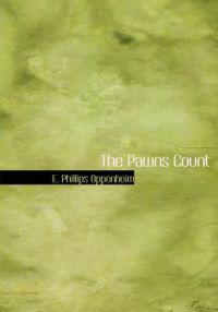 The Pawns Count