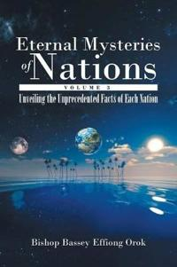 Eternal Mysteries of Nations
