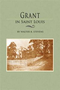 Grant in Saint Louis