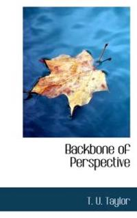 Backbone of Perspective