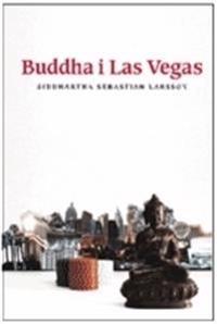 Buddha i Las Vegas