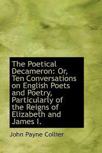 The Poetical Decameron