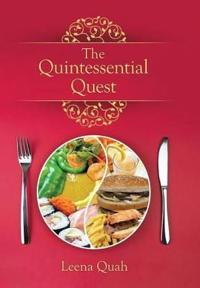 The Quintessential Quest