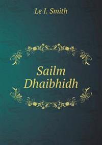 Sailm Dhaibhidh