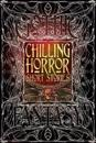 Chilling Horror Short Stories