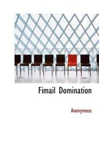 Fimail Domination