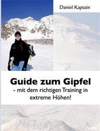 Guide Zum Gipfel