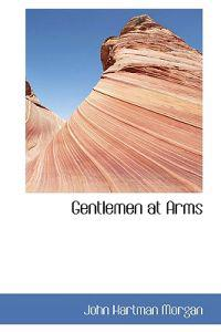 Gentlemen at Arms