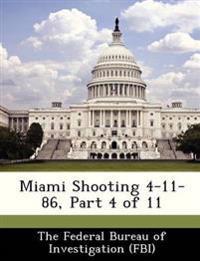 Miami Shooting 4-11-86, Part 4 of 11