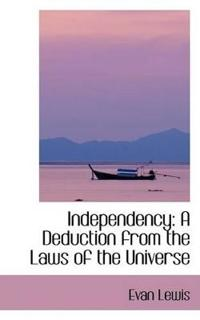 Independency