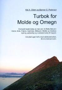 Turbok for Molde og omegn