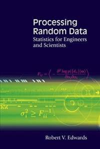 Processing Random Data