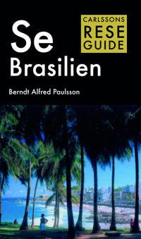 Se Brasilien