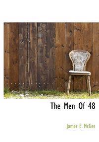 The Men of 48