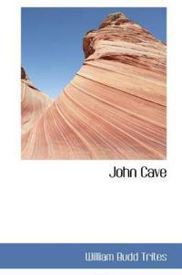 John Cave