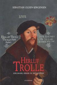 Herluf Trolle
