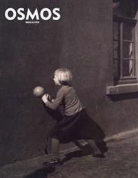 Osmos Magazine Issue 7