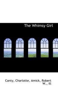 The Whimsy Girl