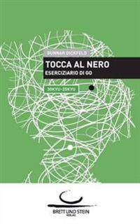 Tocca Al Nero