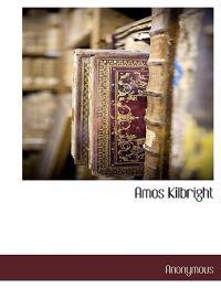 Amos Kilbright