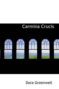Carmina Crucis