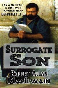 Surrogate Son