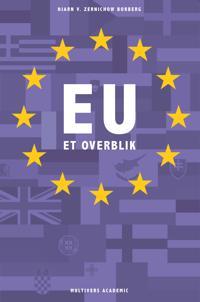 EU - et overblik