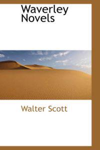 Waverley Novels