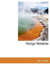 Poezya Filomatow