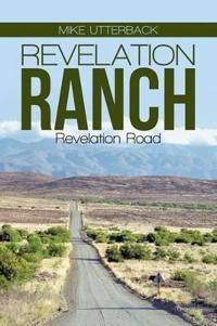 Revelation Ranch