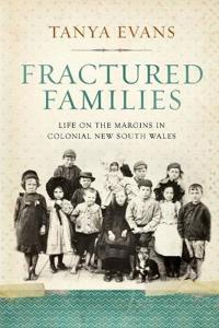 Fractured Families