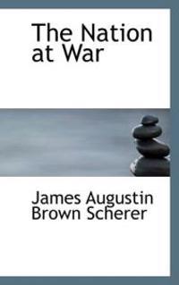 The Nation at War