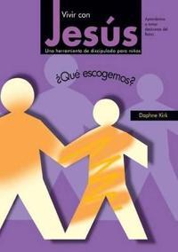 Vivir Con Jesus