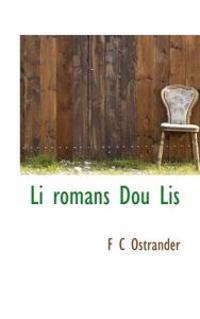 Li Romans Dou Lis
